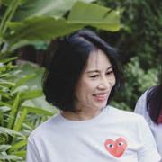 Ms. Nguyễn Hương Giang