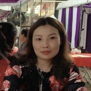 Ms. Bùi Thị Kiều Thơ