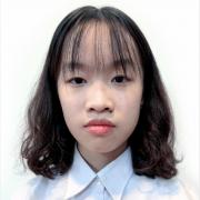 Lê Hoài Minh Anh