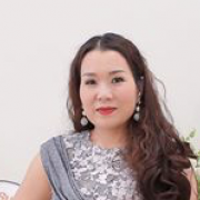 Ms. Trần Thị Ngọc Hiền