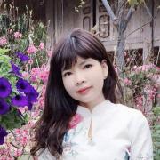 Ms. Nguyễn Thị Ngọc Lan