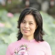 Ms. Hoàng Thị Anh