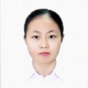 Lê Minh Anh